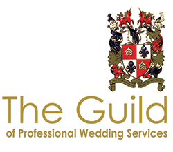 Luxury Wedding Chauffeur | Leicester Chauffeur | Leicester Executive Travel | Business Hospitality | Leicester Chauffeurs