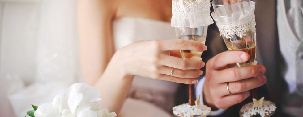 Wedding & Special Event Transportation