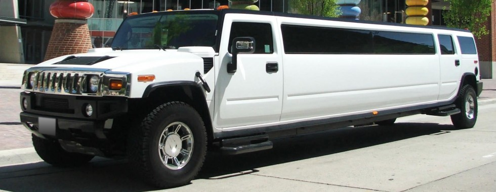 hummer-stretch-limo
