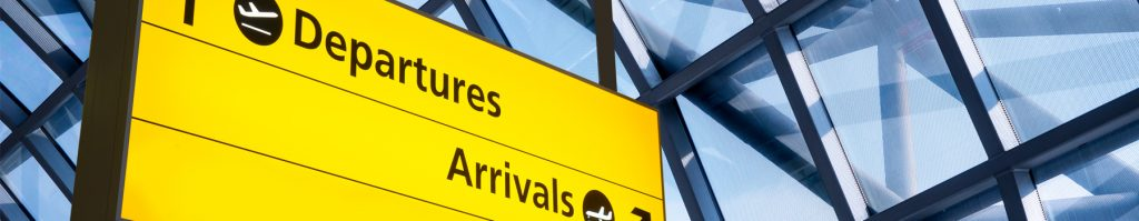 Chauffeur Airport Transfers Leicester