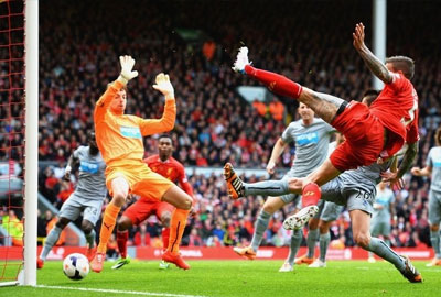 Premier-League-Football-Matches2