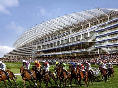 Royal Ascot Races You Shouldn't Miss
