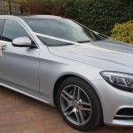 executive cars leicester
